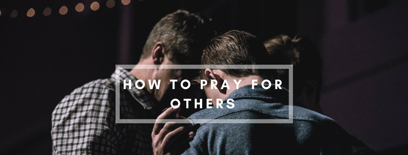 How to Pray for others-2.png